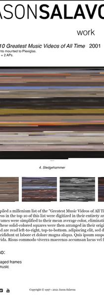 Work-detail---gallery-slide.png