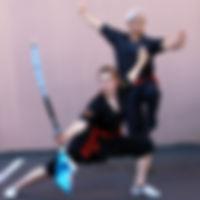 teen martial arts classes, adult martial arts program