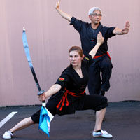 teen martial arts classes, adult martial arts program
