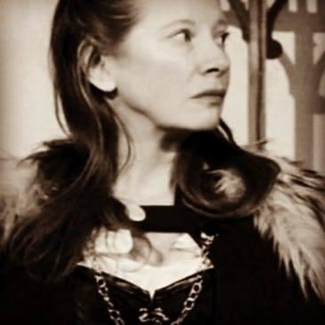 Leigh-Ann Taylor