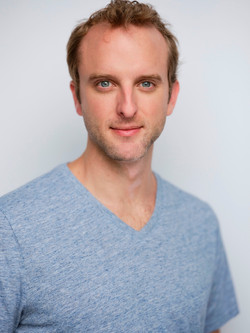 Alex Gravenstein