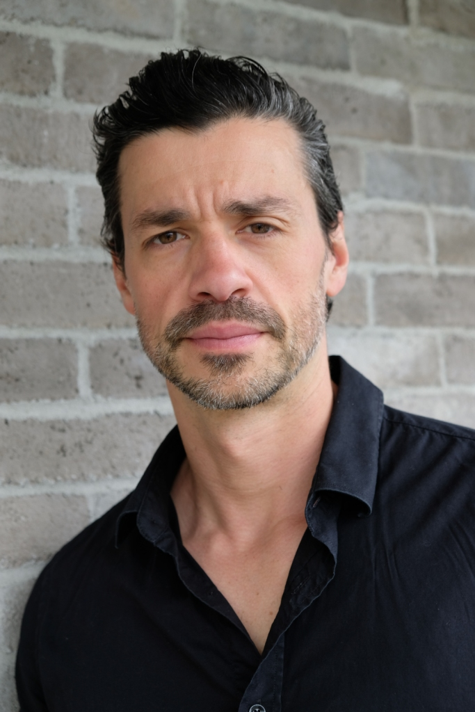 Maurizio Terrazzano