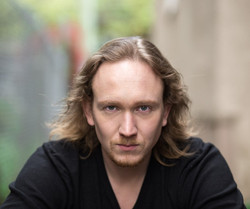 Daniel Franck