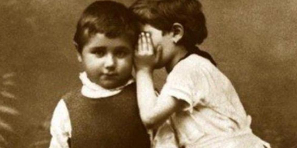 SECRETS DE FAMILLE - MANQUE DE RECONNAISSANCE ET D'AMOUR (2/4)