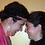 Thumbnail: 3 ateliers d'harmonisation mère/fille  + 2 séances de coaching personnalisées