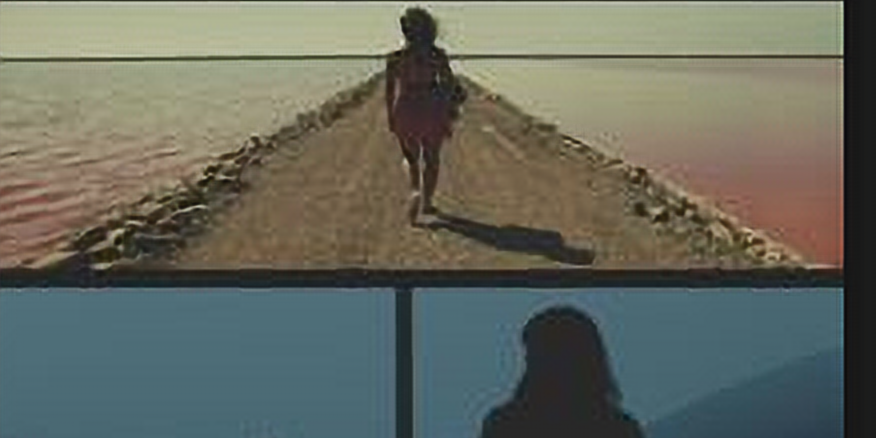 """Ciné-Débat """"Ces Liens Invisibles"""""""