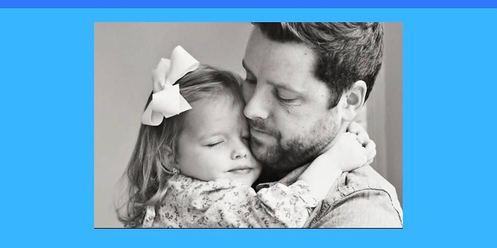 Méditation «Entre père et fille»