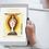 """Thumbnail: Livret d'accompagnement """"Le Féminin Alchimique"""" - PDF Téléchargeable"""