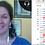 Thumbnail: 3 ateliers de mémoire prénatale + 2 séances de coaching personnalisées