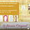 Thumbnail: Jeu de cartes «Le Féminin Originel» petit format 10,5 x 14,8 cm
