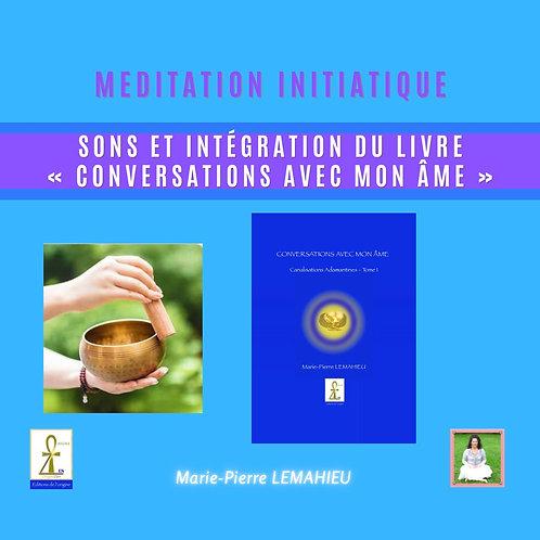 CD «intégrer les sons et le langage des oiseaux»