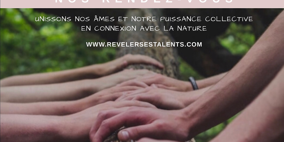Reliance-Or Facebook live   Gratuit