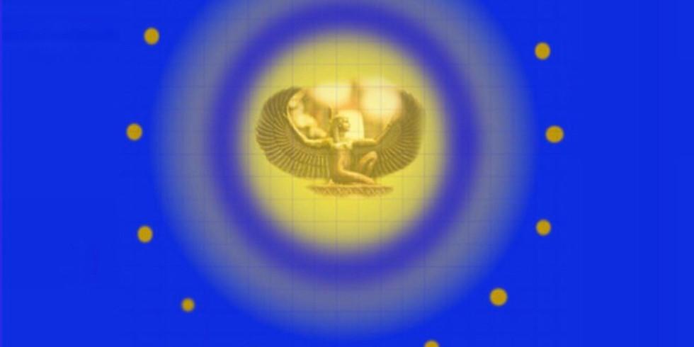 Atelier «se relier à son âme et augmenter ses vibrations»