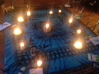 MEDITATIONS A THEMES