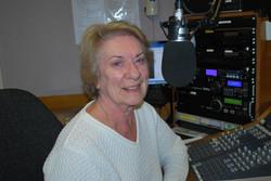 Eileen Griffin