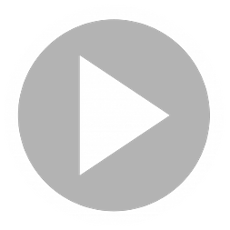 Play-Button-Transparent-PNG-300x300.png