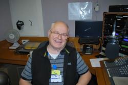 Roger Whitehead