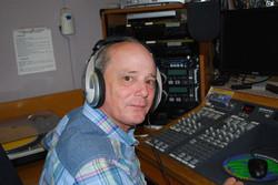Alan Hardy