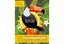 Tropicale4.jpg