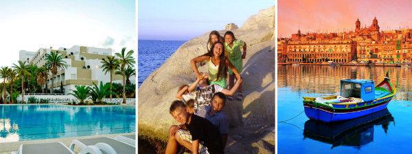 Мальта лето.jpg