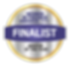 WIFA19_Finalists_Mentor of the Year.png