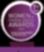 Women-in-Financial-Awards-2019.png
