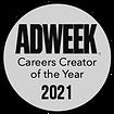 Adweek%20Careers%20Creator%20of%20the%20