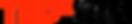 TEDx-Monash-University-Logo.png