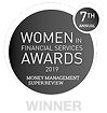 Women-in-Financial-Awards-2019-B&W.png
