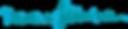 Neurofemina-Logo.png
