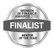 WIFA19_Finalists_Mentor of the Year_edit