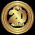 medal-2539595_960_720.webp