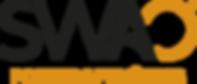Logo Swao.png