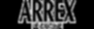 Logo Arrex.png