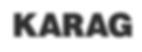 Logo Karag.png