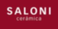 Logo Saloni.png