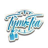 tyme for tea logo.png