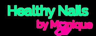 LogoMakr_72MNYj.png