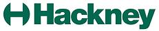 hackneycouncil.png