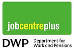 jobcentrepluslogo.png