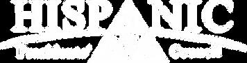 HPC Logo-White (1).png