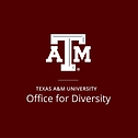 2019 Sponsor | Office for Diversity
