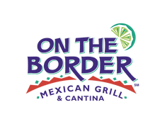 2019 Sponsor | On the Border