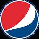 2019 Sponsor | Pepsi Corporation