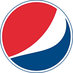 kisspng-fizzy-drinks-coca-cola-pepsi-glo