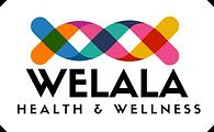 round logo welala.png