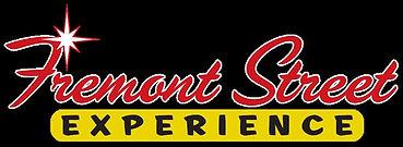 Fremont-Street-Experience-logo.jpg