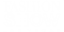 fashion-show-logo White Png.png