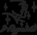 higuchi logo.png