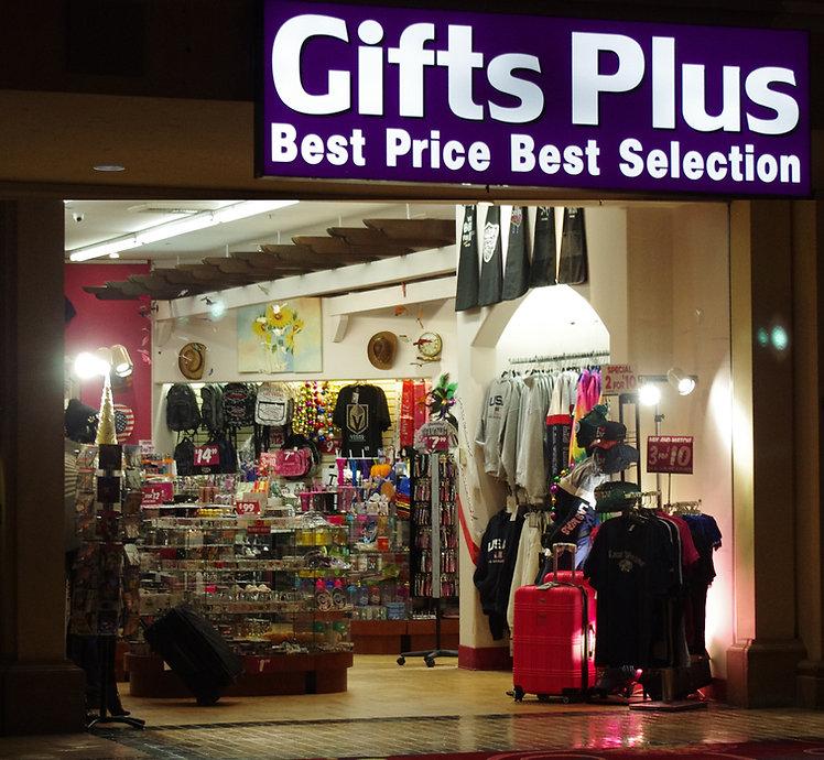Gifts Plus Rio.jpg